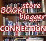Bookstore Bookblogger Connection