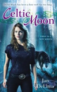 Celtic Moon Delima