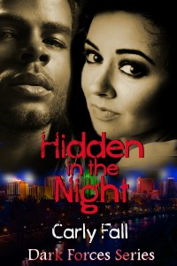 Hidden-in-the-Night-final-ebook-cover-200x300