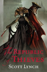 the-republic-of-thieves2
